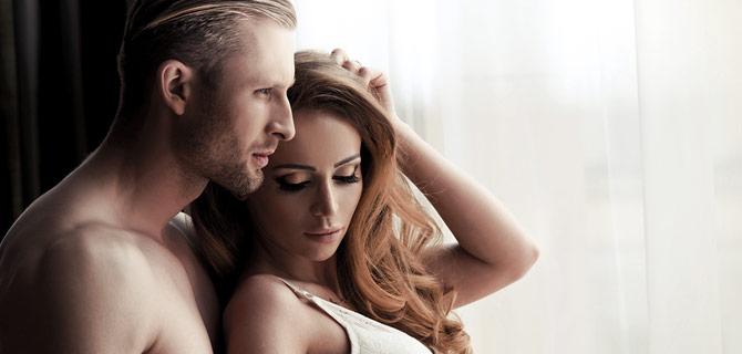 Kamagra in spolni užitki